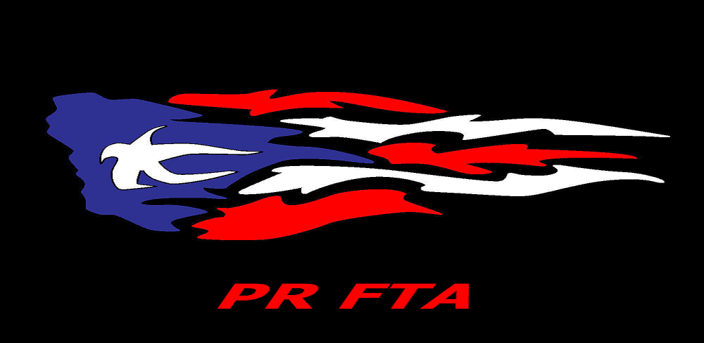 Download PR FTA APK latest version app for android devices