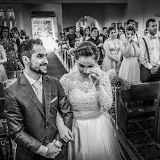 Свадебный фотограф Volnei Souza (volneisouzabnu). Фотография от 12.02.2019