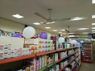 Valeur Grocery Marche photo 4