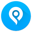 Seeties - C.. file APK for Gaming PC/PS3/PS4 Smart TV