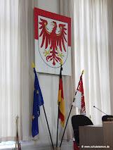 Bild: schuletantow.de