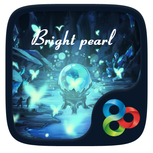 Bright Pear.. file APK for Gaming PC/PS3/PS4 Smart TV