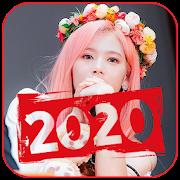 Sana Twice Wallpapers KPOP HD 2020
