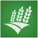 Αgriculture Manager Cash Flow icon