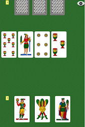 Scopa Inversa APK screenshot thumbnail 10