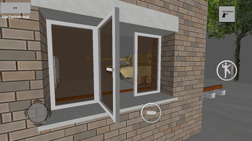 3DMap. Constructor screenshots 4