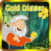 Gold Miner New Style