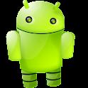 App5 icon