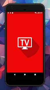 TV Indonesia HD Terbaru - náhled