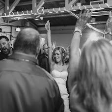 Wedding photographer Jeff Loftin (jeffloftin). Photo of 16.04.2018