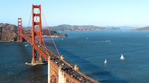 San Francisco 24 thumbnail
