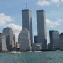 WTC en memoire de JCS icon