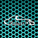 Relaxi Driver icon