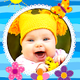 Baby Photo .. file APK for Gaming PC/PS3/PS4 Smart TV