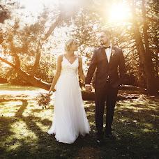 Wedding photographer Alex Grass (AlexGrass). Photo of 23.11.2018