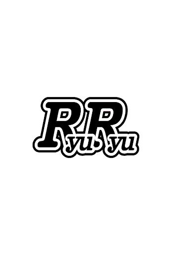 RyuRyu(リュリュ)公式アプリ