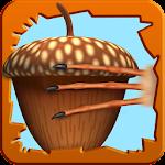 Nut Hunter Icon