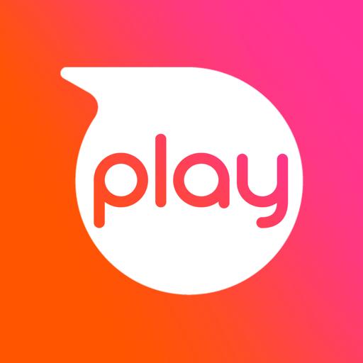 Sphero Play app