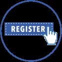 Doubleknot Scout Event Registration