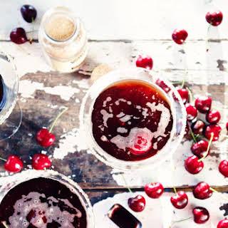 Cherry Martini Recipes.
