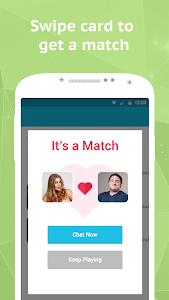 BBW Dating & Plus Size Chat screenshot 2