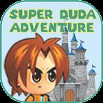 Super Duda Adventure Icon