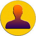 Profile analyzer - who viewed insight APK