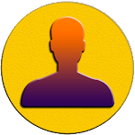 Profile analyzer - view my profile insights 1