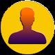 Profile analyzer - view my profile insights