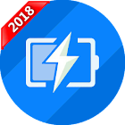 Battery Saver HD icon