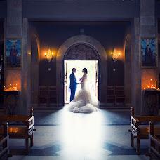 Wedding photographer Yuliya Sergienko (rustudio). Photo of 20.02.2015