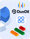 Blog Post: How DueDil leverages Apigee's API-first approach to deliver data insights at scale