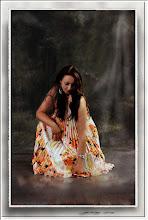 Foto: 2011 05 02 - P 123 A - Lady of the Lake
