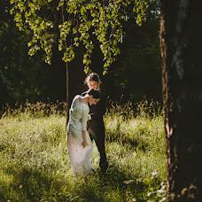 Wedding photographer Katerina Baranova (MariaT). Photo of 08.07.2015