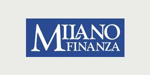 milanofinanza_logo