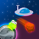 Download Space slug: get to the spaceship to escape For PC Windows and Mac