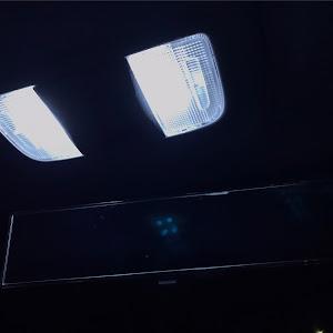 CR-Z ZF1 のカスタム事例画像 いとかずさんの2019年10月16日19:06の投稿
