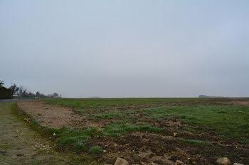 terrain à Marcilly-la-Campagne (27)