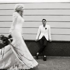 Wedding photographer Pavel Noricyn (noritsyn). Photo of 06.02.2018