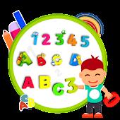 Tải Game Kids Pre School Learning