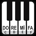 Simple Piano Pro 1.8