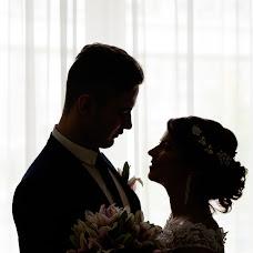 Wedding photographer Aleksey Davydov (dave). Photo of 21.12.2017