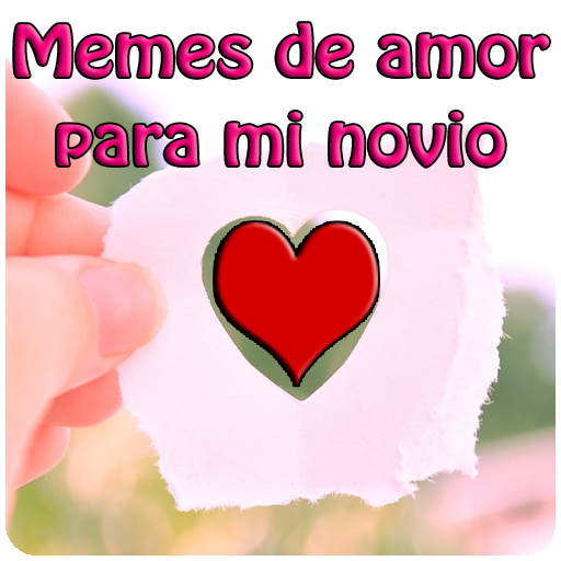 Memes De Amor Para Mi Novio Apps On Google Play