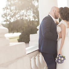 Düğün fotoğrafçısı Nastya Ladyzhenskaya (Ladyzhenskaya). 07.09.2015 fotoları