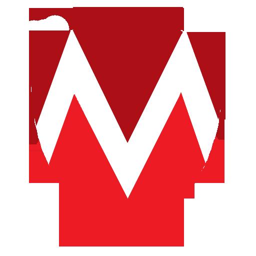Micky Appz avatar image