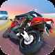 Bike Racing - Motorcycle Bike Race