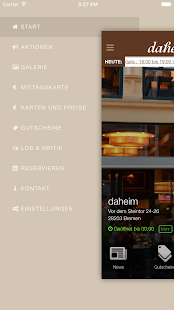 daheim Bremen- screenshot thumbnail