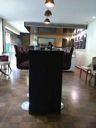 Cafe Istaa photo 5