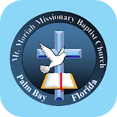 MtMoriah MBC Palm Bay