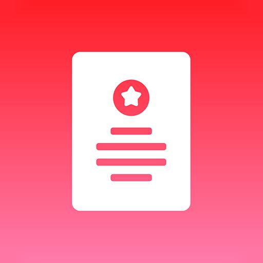 Flyer Maker - Best Poster Maker app APK Cracked Download